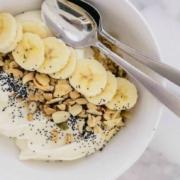colazione equilibrata-3