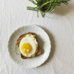 idee colazione-1