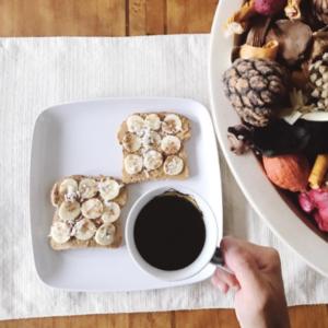 idee colazione-4