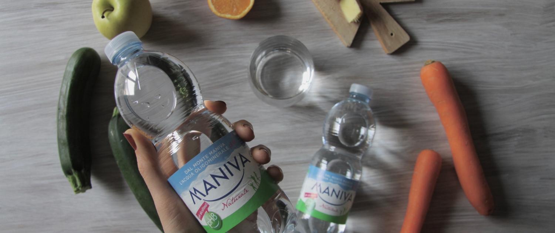 acqua maniva-1