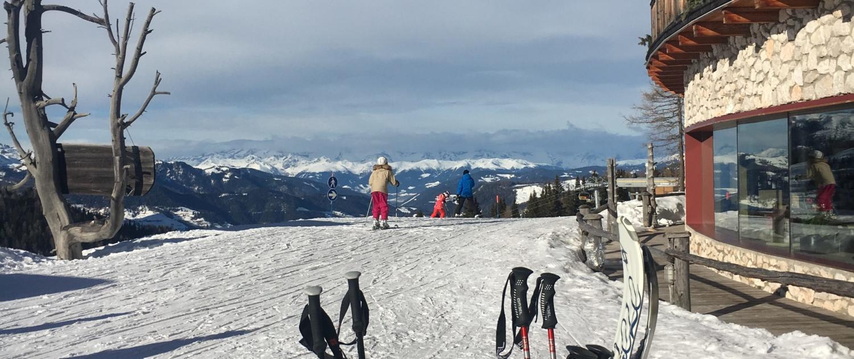 Alta badia-3