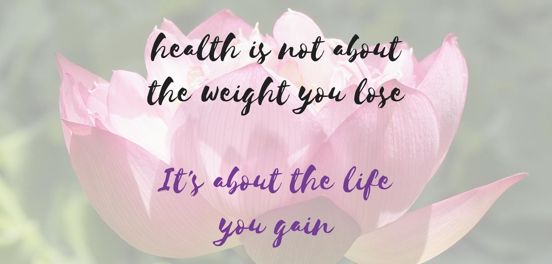 Fertilità e peso